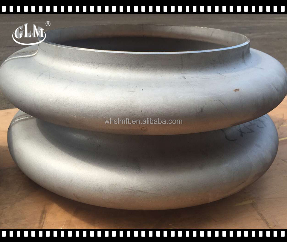 alibaba china Metal Bellows stainless steel Expansion Joints / Compensators.