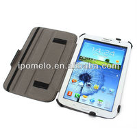 For Samsung Galaxy Note 8.0 N5100 leather case, high quality products