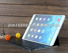 2014 hot selling bluetooth3.0 & 4.0 keyboard for ipad mini google nexus 4 samsung galaxy s4