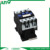 24V~660V CJX2 new type electric magnetic LC1-D AC Contactor