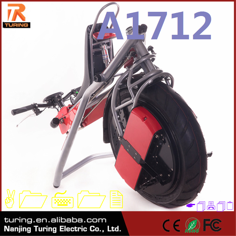 China Best Selling Products Prices In Kenya Elctric Taxi Motorcycle