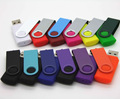 swivel usb flash drives bulk cheap