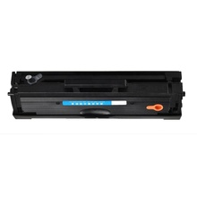 for <strong>Samsung</strong> Factory price toner cartridge 101/111/203/205