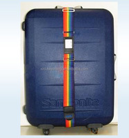 Factory manufacturer pp luggage band