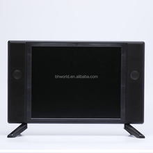 Cheaper LED TV Television China lcd tv price