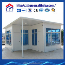 Modified convenient philippine arena bunkhouse from China manufacturer