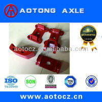 casting suspension parts