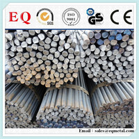 hot new products for 2016!! industrial steel 30201 304 304L 316 316L stainless steel round bar