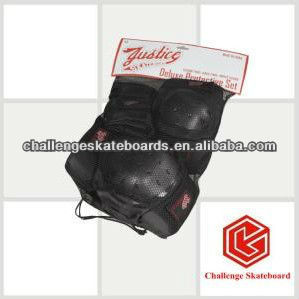 New and fashion skateboard pad skateboard protector