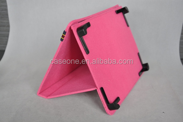 Best Protective!!!Sweety Style and Nice quality leather case for Ipad Mini