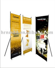Eco-solvent PP paper(advertising material)