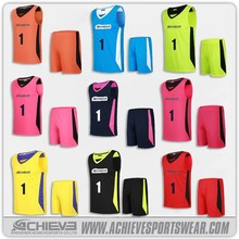 wholesale basketball shorts, cheap youth basketball uniforms made in china