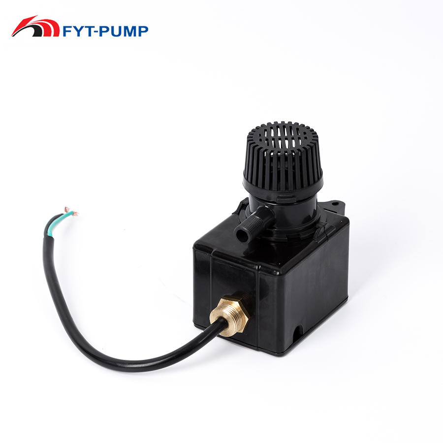 CE UL 220v standard electric parts washer air water pressure motor