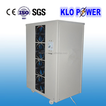 10000ampere high current rectifiers variable output dc power supply, power controller for electrowinning unit plant