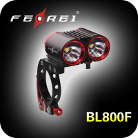 High-end led bike light best design