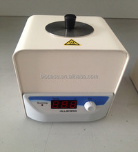 BIOBASE Glass Beads Sterilizer GBS-5000A Autoclaves