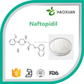 Manufacturers supply 99% pure Naftopidil CAS:57149-07-2