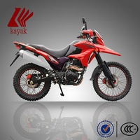 Genuine Motorcycle spare parts for XRE, 928, bros, offroad moto repuesto of motomel