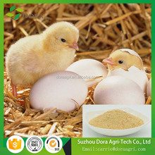 poultry feed additive,bio enzyme for broiler chicken