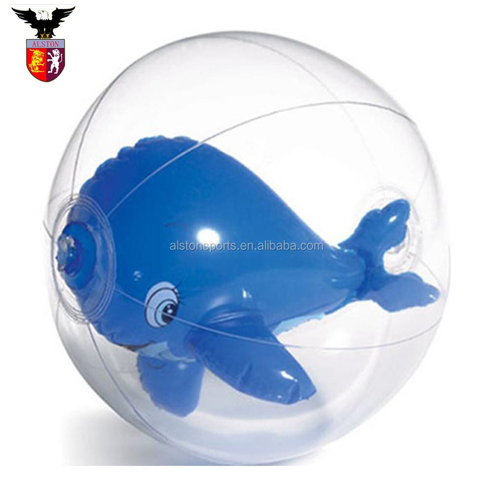 Inflatable Christmas Beach Balls, Inflatable Christmas Beach Balls  Suppliers And Manufacturers At Alibaba
