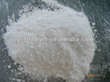 Reliable supplier of micronized titanium dioxide