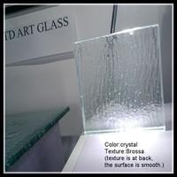 1-1/2 kitchen solid surface fiberglass white glass countertops