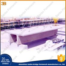 Durable High stability Various combinations are used quality solid Engineering dedicated sawn formwork