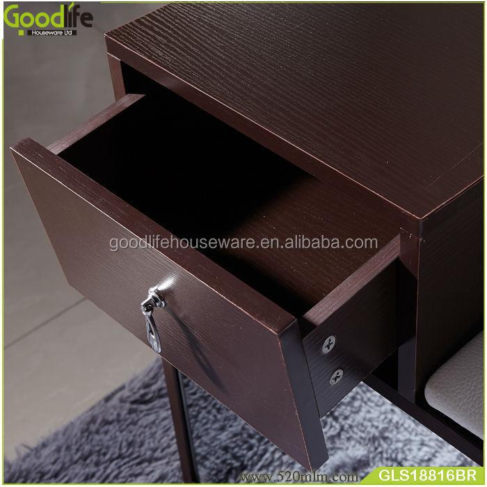 GLS18816shoe rack