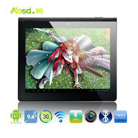 2013 the most popular 7 inch tablet pc android 4.1 gps tablet pc sim card tray holder slot replacement MTK6515