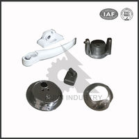aluminium die casting lighting fixture mould manufacturer