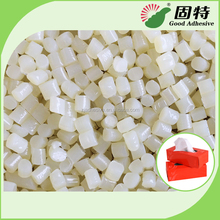 hot melt adhesive glues for carton sealing