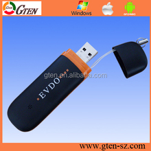 For home mobile connected cdma 1x usb modem driver download 3g