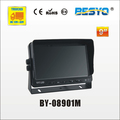 HD digital monitor BY-08901M