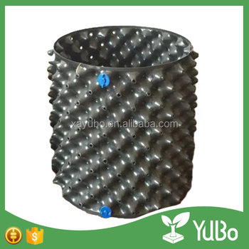 hot sale good quality plastic root control pot for plants