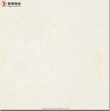 Ceramic tiles low price micro-crystal stone crystallized glazed shinning floor tiles porcelain 800x800mm