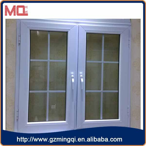 Design Modern Windows Wrought Iron Designs Windows With Factory Price. List Manufacturers of Wrought Iron Designs Windows  Buy Wrought