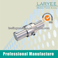 ISO Qualified Flat Key Joint Torque sensor
