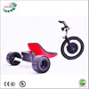 wind rover trike chopper three wheel motorcycle