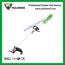 best electric grass trimmer electric string trimmer