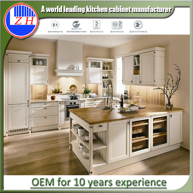 Kitchen Cabinet Vinyl Wrap European Style Kitchen Cabinet Whole