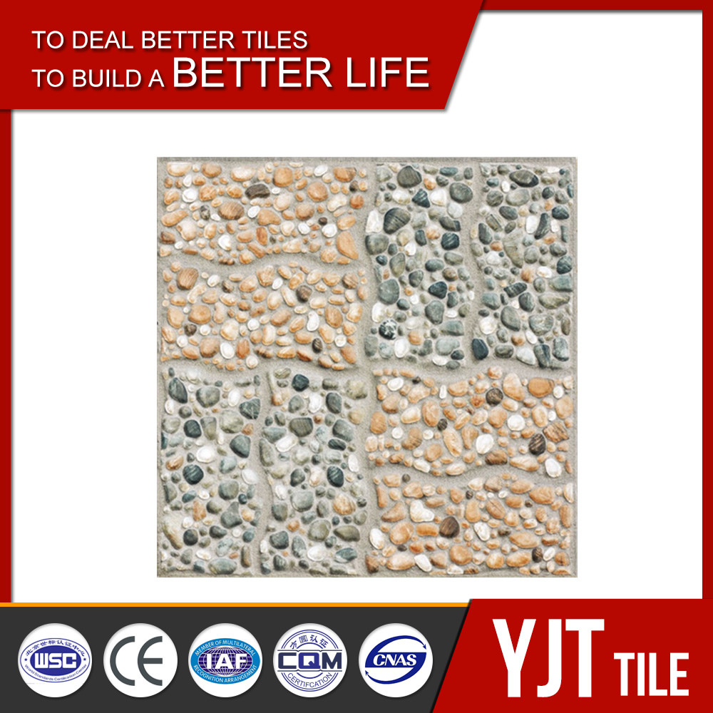home decoration cheap natural caesar stone tile