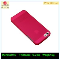 2014 new products arrival and hot selling cell phone hard case for iphone 5 5s