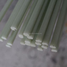 Durable and High Tensile Strength Fiberglass Extruded Rod