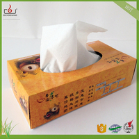 little spark Z fold & N fold & M fold paper towels of China