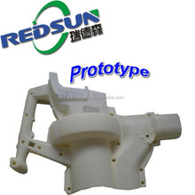New style Making lint remover Prototypes in China,shoe prototyping