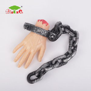 halloween hand halloween props wholesale halloween props suppliers alibaba