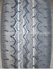 SUNNY DURUN tire manufacturers china tire car 175R13C CAR TIRE
