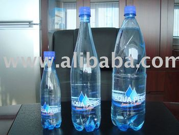aqua plus pro vita springwater buy springwater product on. Black Bedroom Furniture Sets. Home Design Ideas