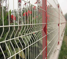 Anping Longteng factory low price used wrought iron fencing for sale