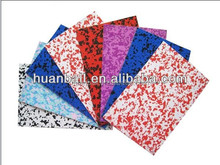 Open cell foam sheet/high temperature open cell eva foam